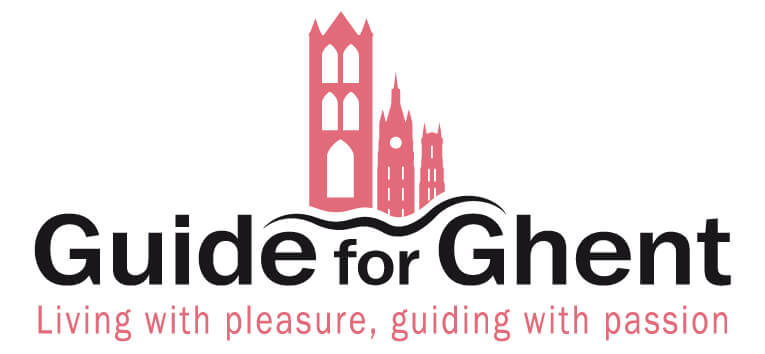 Private guided walking tours in Ghent and Bruges